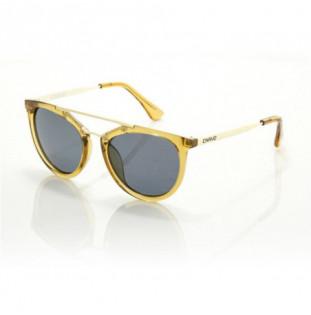 Gafas Carve: AMALFI (Crystal Gold Pola 3400 PRP01) Carve - 1