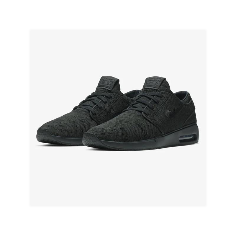 Zapatillas Nike: Air Max Janoski 2 (BLK BLK BLK BLK)