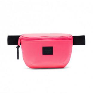 Riñonera Herschel: Fourteen (Neon Pink Black) Herschel - 1