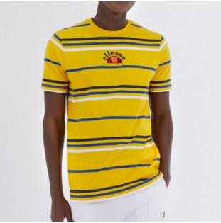 Camiseta Ellesse: MINIATI (YELLOW) Ellesse - 1