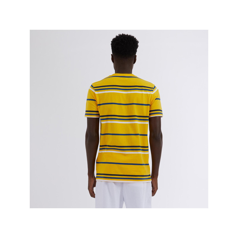 Camiseta Ellesse: MINIATI (YELLOW)