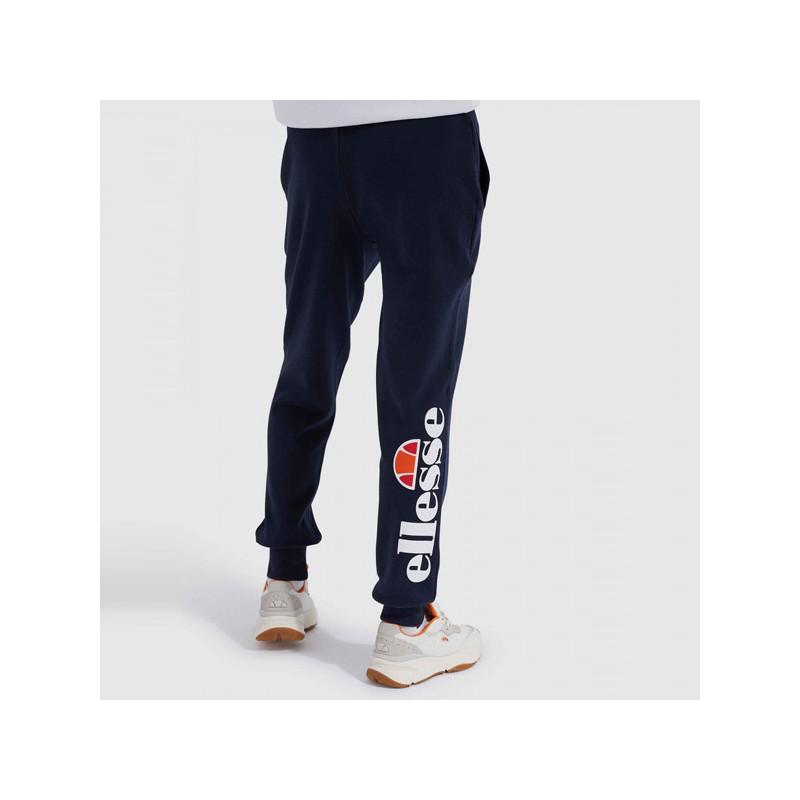 Pantalón Ellesse: FORZA (Navy)