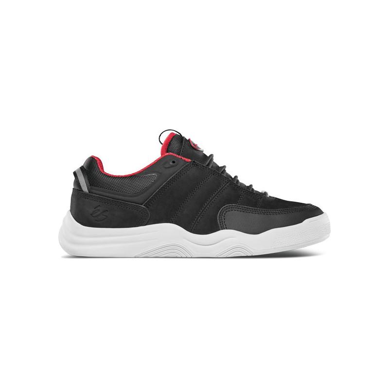 Zapatillas Es: EVANT (BLACK)