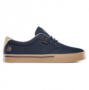 Zapatillas Etnies: JAMESON 2 ECO (NAVY GUM GOLD) Etnies - 1