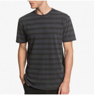 Camiseta Quiksilver: CAPITOA SS TEE (TARMAC CAPITOA)