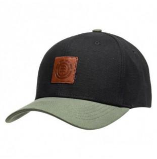 Gorra Element: TREELOGO CAP (SURPLUS)