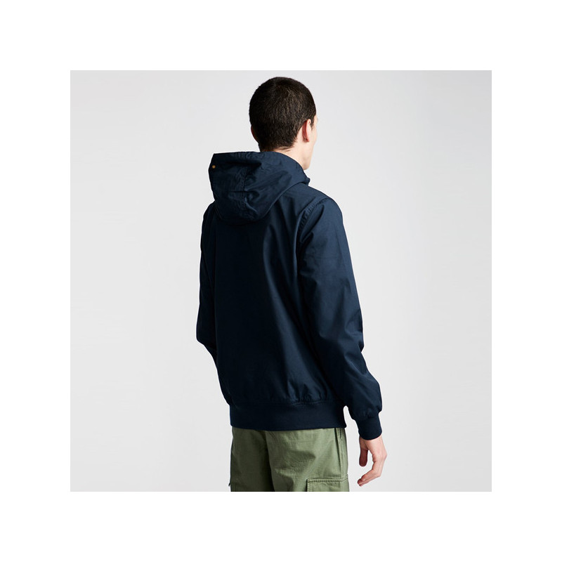 Chaqueta Element: DULCEY LIGHT (ECLIPSE NAVY)