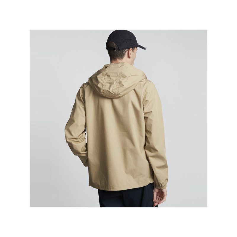 Chaqueta Element: ALDER LIGHT (DESERT KHAKI)