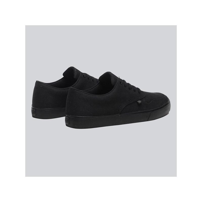 Zapatillas Element: TOPAZ C3 (BLACKOUT)