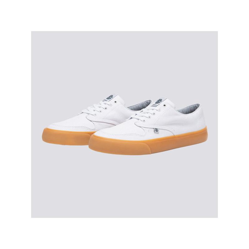 Zapatillas Element: TOPAZ C3 (WHITE GUM)
