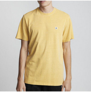 Camiseta Element: SUNNY SS CR (CEYLON YELLOW)