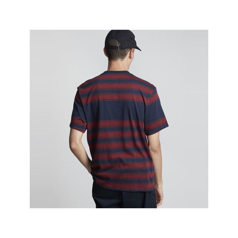 Camiseta Element: OREL SS CR (PORT)