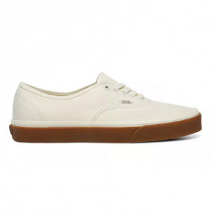 Zapatillas Vans: UA AUTHENTIC (MRSHMLW GUM 12 OZ CANVAS) Vans - 1