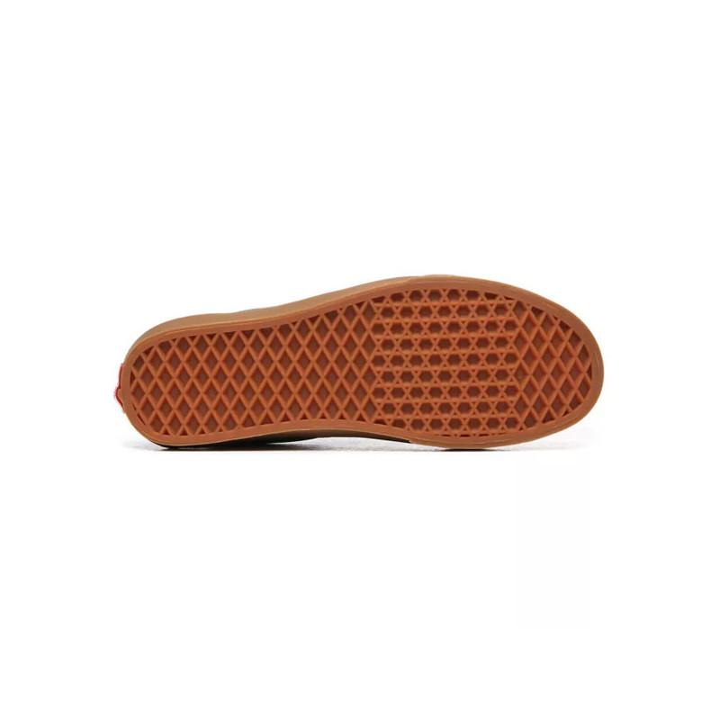 Zapatillas Vans: UA ERA (GRNER PASTURES TRWHT GUM)