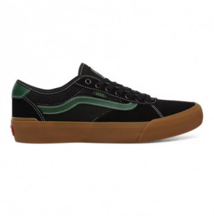 Zapatillas Vans: MN CHIMA PRO 2 (BLACK ALPINE) Vans - 1