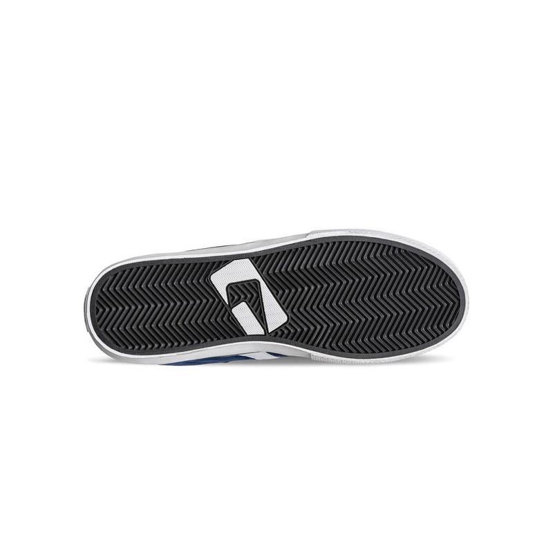 Zapatillas Globe: ENCORE 2 (ENSIGN BLUE WHITE)