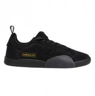 Zapatillas Adidas: 3ST 003 (negro básico)