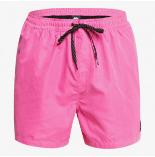 Bañador Quiksilver: EVERYDAY VOLLEY 15 (CARMINE ROSE) Quiksilver - 1