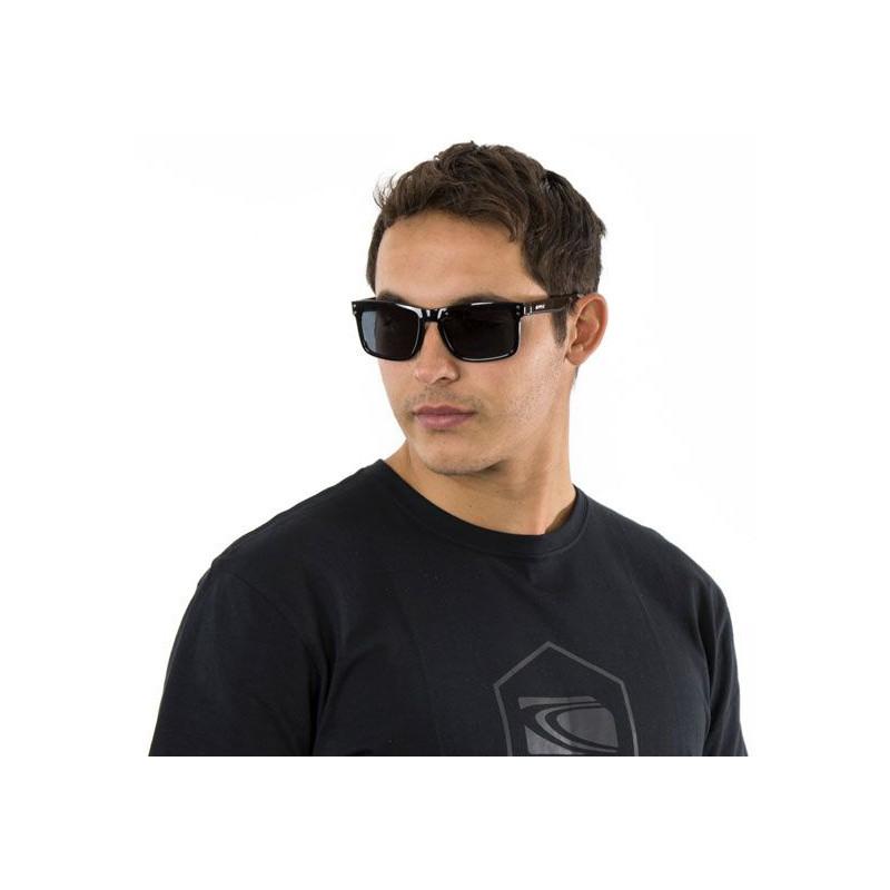 Gafas Carve: GOBLIN (Black Pola 1869 90444)