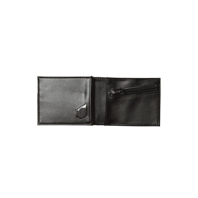 Cartera Volcom: EMPTY PU WALLET (CAMOUFLAGE)