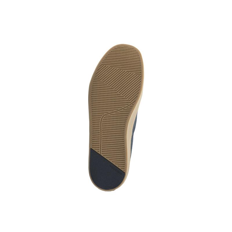 Zapatillas Volcom: DRAW LO SHOE (INDIGO RIDGE)