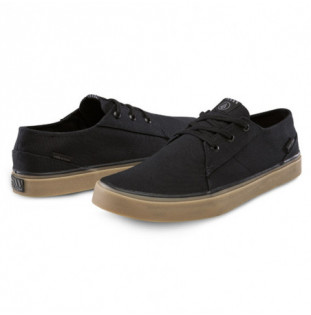 Zapatillas Volcom: LO FI SHOE (NEW BLACK) Volcom - 1
