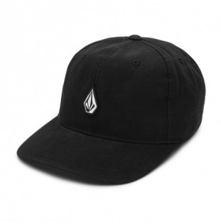 Gorra Volcom: MINI MARK (BLACK) Volcom - 1