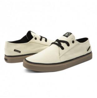 Zapatillas Volcom: LO FI SHOE (KHAKI) Volcom - 1
