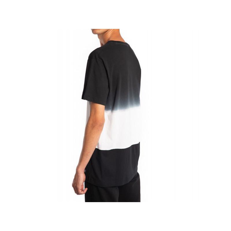Camiseta Vazva: TS PRIME (BLACK)