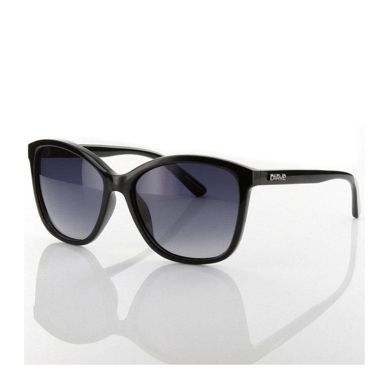 Gafas Carve: LILA (Black Polarized 2290 PRP01)