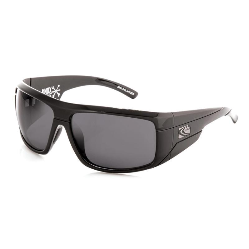 Gafas Carve: KNOXVILLE Carve (Black Pola 3000 (90455))