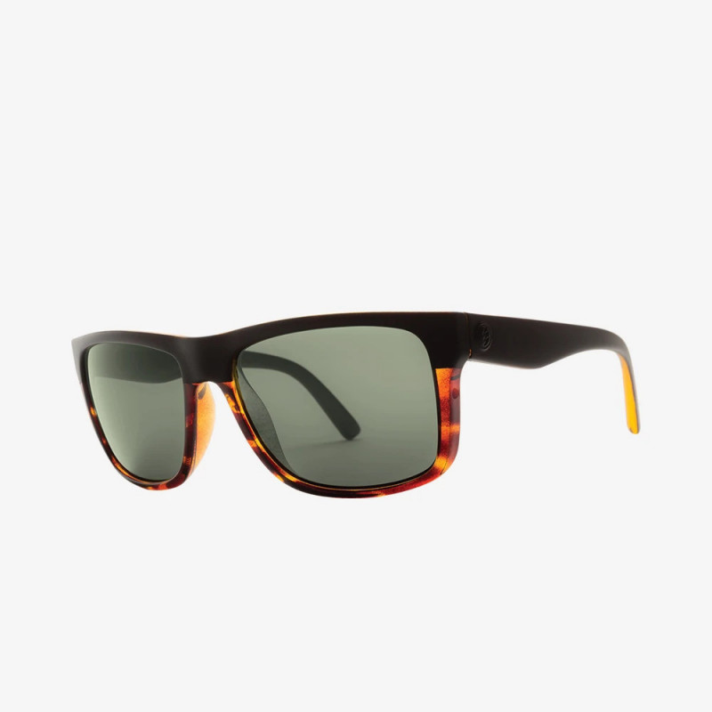 Gafas Electric: SWINGARM DARKSIDE TRT (OHMPGRY)
