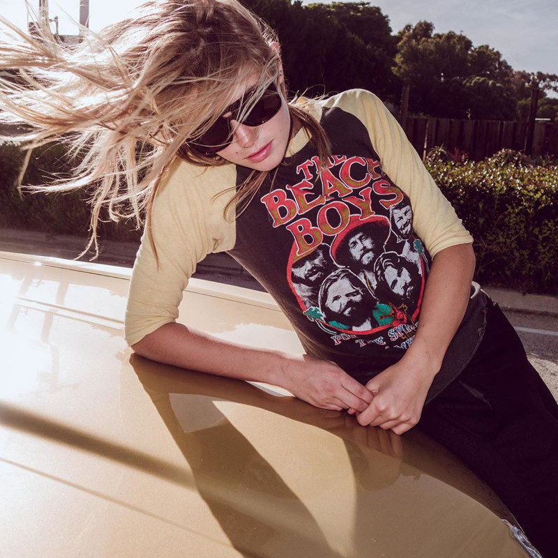 Gafas Electric: DUDE MATTE BLACK (OHM PGREY)