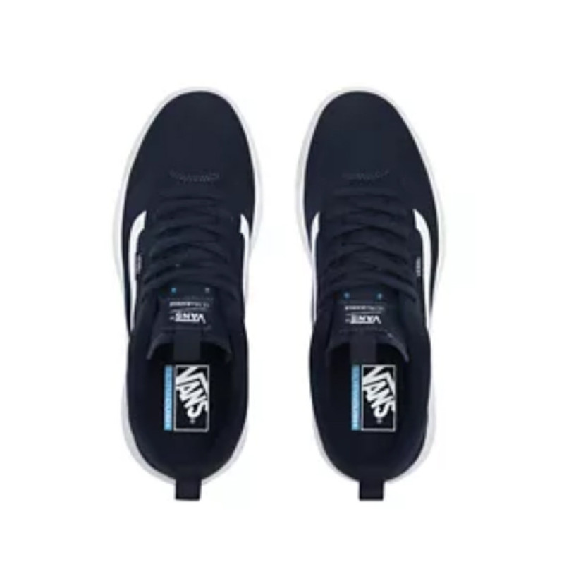Zapatillas Vans: UA UltraRange EXO (DRESS BLUES TRUE WHITE)