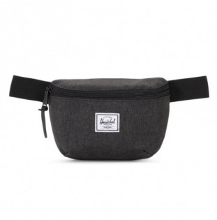 Riñonera Herschel: Fourteen (Black Crosshatch) Herschel - 1