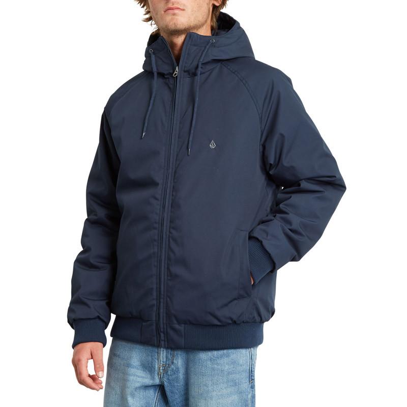 Volcom Hernan 5k Jacket Chaqueta Hombre