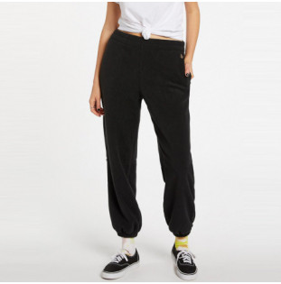 Pantalón Volcom: UP IN THE NUB PANT (BLACK)