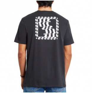Camiseta Volcom: MORE OF US BSC SS (BLACK) Volcom - 1
