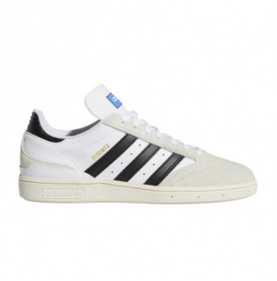 Zapatillas Adidas: BUSENITZ (FTWR BLANCO) Adidas - 1