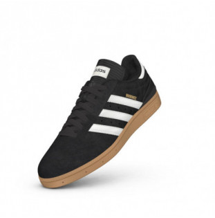 Zapatillas Adidas: BUSENITZ (NEGRO BÁSICO) Adidas - 1