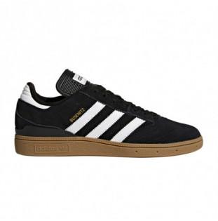 Zapatillas Adidas: BUSENITZ (NEGRO BÁSICO) Adidas - 2