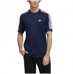 Camiseta Adidas: AERO CLUB JRSY (MARINO UNIVERSITARIO) Adidas - 1
