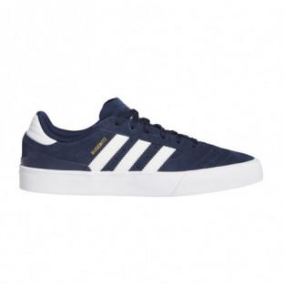 Zapatillas Adidas: BUSENITZ VULC II (MARINO UNIVERSITARIO) Adidas - 1