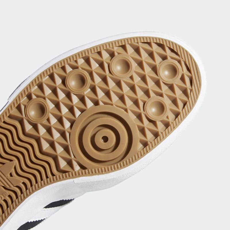 Zapatillas Adidas: MATCHBREAK SUPER (NEGRO BÁSICO)