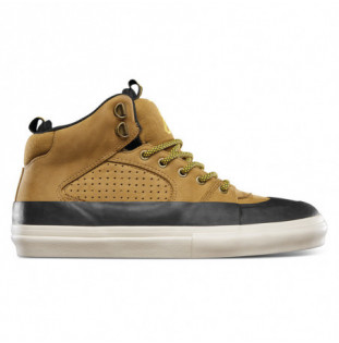 Botas Es: ACCEL EXPLORER (BROWN) Es - 1