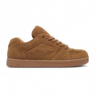 Zapatillas Es: ACCEL OG (BROWN GUM) Es - 1