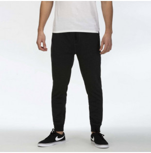 Pantalón Hurley: DRI FIT DISPERSE JOGGER (BLACK)