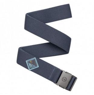 Cinturón Arcade: RAMBLER SLIM (NAVY TRAVELLER) Arcade - 1