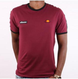 Camiseta Ellesse: FEDORA (BURGUNDY) Ellesse - 1