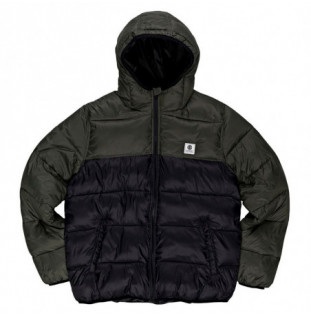 Chaqueta Element: ALDER AVALANCHE (FOREST NIGHT) Element - 1
